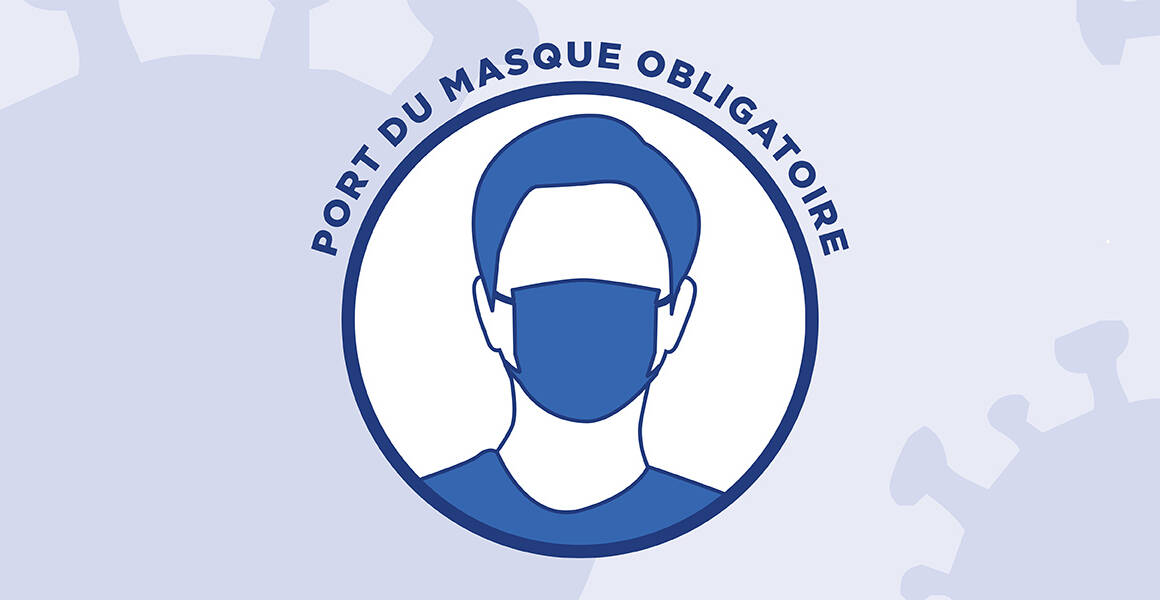 csm_masque-obligatoire_0016cf09ae