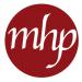 MHPlogo1